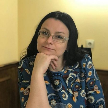 Начальник ЖКХ-ЦЕНТРА «Единое Окно»